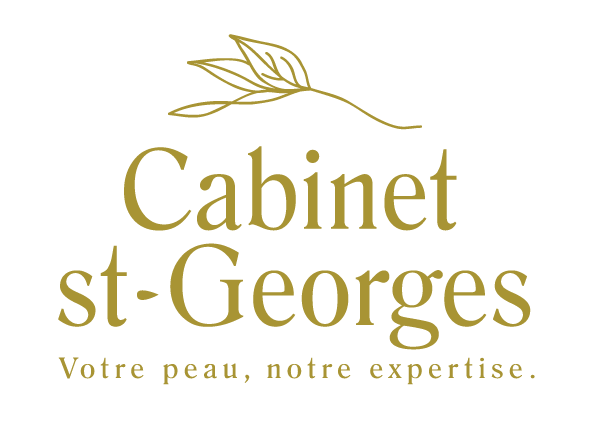 Cabinet st-Georges