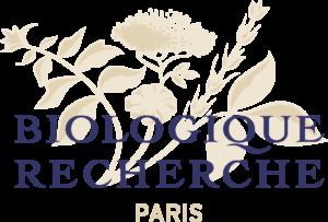 Soins Biologique Recherche - Cabinet st-Georges Rennes