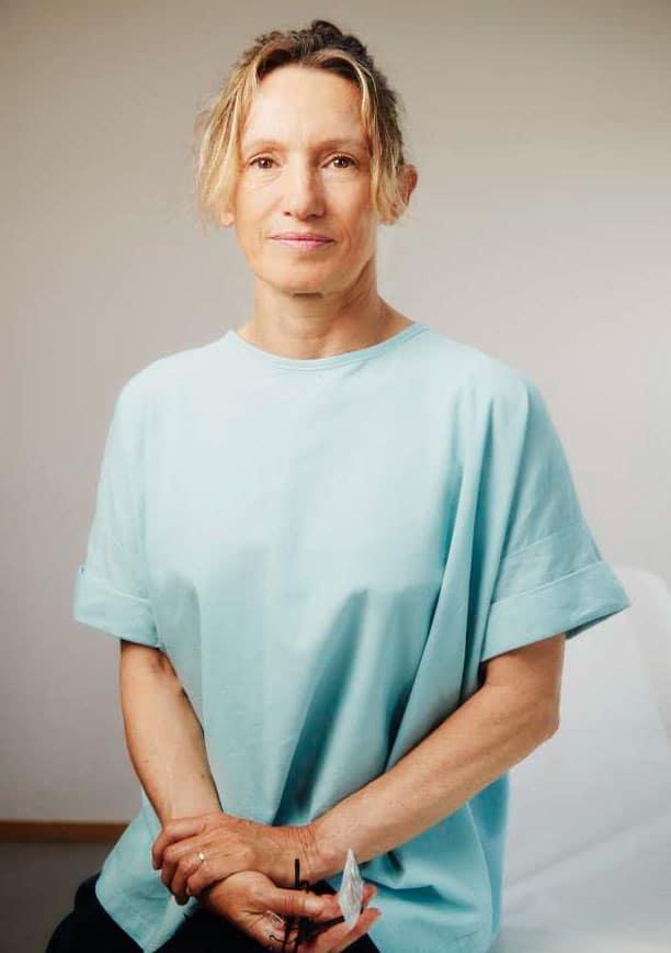 ALAENA - dermatologue biarritz - Peres